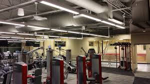 Trx Ceiling Mount Weight Limit by Fitness Center Burbank Park District