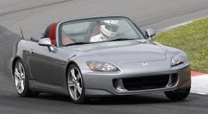 nissan s2000 new honda s2000 coming soon to fight mx 5 report
