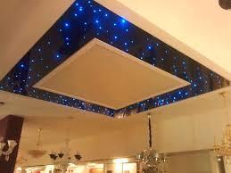 le de plafond pour chambre faux plafond 2017 decoration plafond