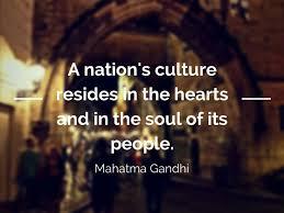 quotes by mahatma gandhi in gujarati 100 quote gandhi nature best 25 indira gandhi quotes ideas