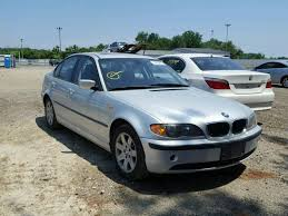 2005 bmw 325xi auto auction ended on vin wbaeu33445pf63352 2005 bmw 325xi in nj