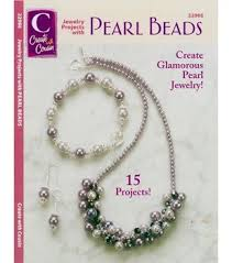 necklace making patterns images Jewelry books beading patterns jewelry designs joann jpg