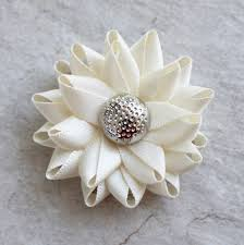Lapel Flowers Wedding Boutonnieres Grooms Flower Lapel Flowers For Men
