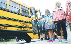 sussex county districts are ready for september new