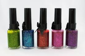 nail polish free pictures on pixabay