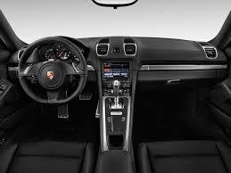 porsche concept interior 2014 porsche cayman review specs changes price engine