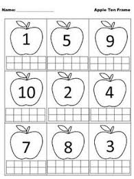 tdea use something like this to teach rounding kids use grid