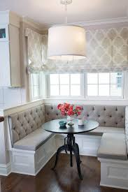 kitchen nook color ideas decoration small shaped picture nice