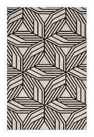 Modern Rug 280 Best Rugs Brabbu Images On Pinterest Color Trends Autumn