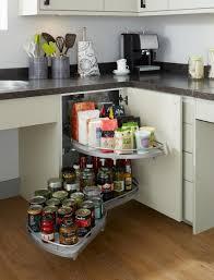 kitchen cabinet storage accessories kitchens kitchen cabinet accessories kitchen cabinet