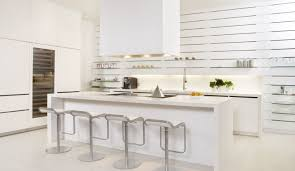 splendid white kitchen chairs target extraordinary small white kitchen table amp chairs amiable white kitchen dark furniture inspirational red and white