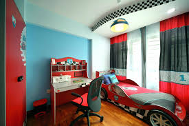 race car beds for girls race car themed room ideas when you can u0027t find a nightstand
