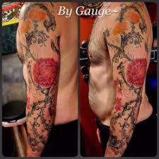 bulldog tattoo sf 148 photos u0026 73 reviews tattoo 2275c