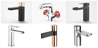 Kitchen Faucets Australia 10 Tapware Mixer Brands To Consider For Your Home The Plumbette