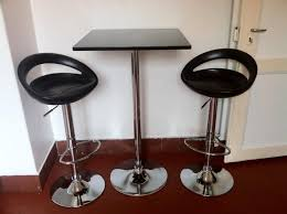 bar tables for sale fly bar table stools for sale lausanne english forum switzerland