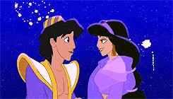 Princess Jasmine Meme - 1k disney jasmine aladdin disney gif jackie s adventures in