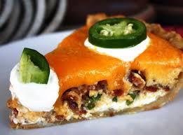 quiche cuisine az arizona quiche cook az i do