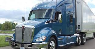 cost of new kenworth truck kenworth and ooida partner kenworth sleeper trucks fleet owner