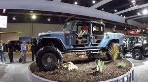 starwood motors jeep full metal jacket jeep wrangler jk