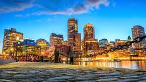 top 10 us cities with the highest rent rates miller hobbs group