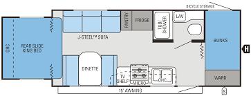 jayco trailers floor plans 2014 jay feather ultra lite x213 floorplan camper fun