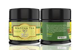 amazon com pure matcha green tea powder ceremonial grade 100