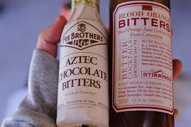 manhattan drink bottle irish italian manhattan apéritif friday