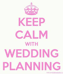 wedding planning 101 wedding planning 101 opus productions 801 866 5122