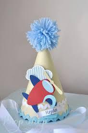 birthday hats best 25 birthday hats ideas on diy party hats baby