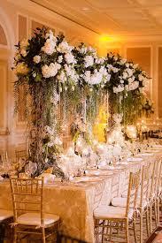 Wedding Reception Centerpiece Ideas 4988 Best Wedding Centerpiece Ideas Images On Pinterest Marriage