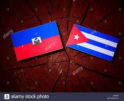 Happy Haitian Flag Day Haitian Culture Stock Photos U0026 Haitian Culture Stock Images Alamy