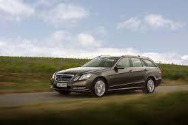 mercedes e250 cdi blueefficiency station wagon 2011 mad 4