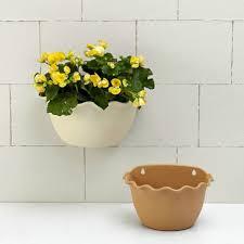 excellent indoor wall hanging herb planters pocket indoor outdoor