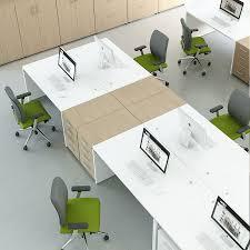 Schreibtisch Einrichtung Schreibtisch Ogy V