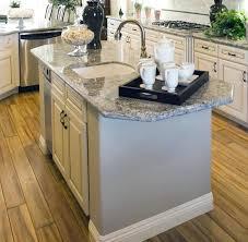 kitchen islands with sink prep sink in island mathifold org
