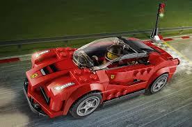 lego speed champions ferrari lego speed champions sets photo u0026 image gallery