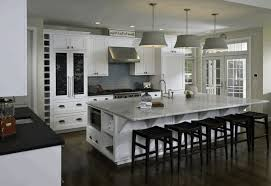 kitchen countertops with white cabinets small white kitchens sink basket strainer sink drain flange delta