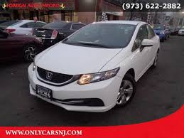 2014 honda civic for sale carsforsale com