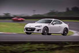 subaru white 2017 2017 subaru brz limited white images car images