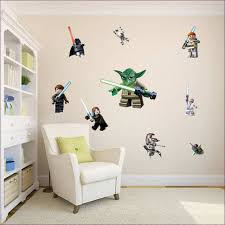 bedroom boys room decals removable wall stickers decal decor large size of bedroom boys room decals removable wall stickers decal decor removable wall art