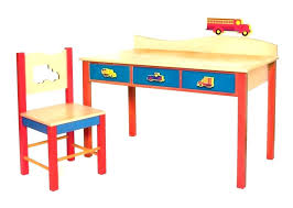 Diy Childrens Desk Childrens Desk Thecolumbia Club
