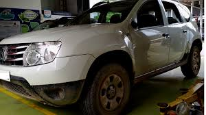 duster renault 2013 renault duster brembo brakes replacement cartisan