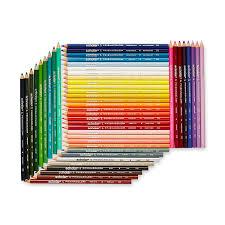 prismacolor scholar colored pencils prismacolor scholar pencil pencils box of 48 assorted