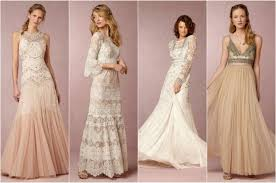 lowveld u0027i do u0027 2017 wedding dress trends lowvelder