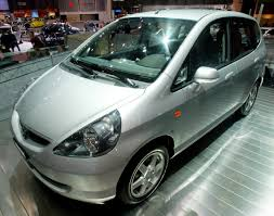 nissan micra price in bangalore new honda jazz coming to india in march 2015 price feature details