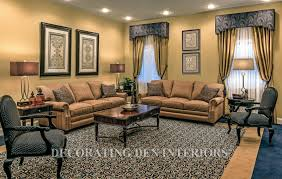 Funeral Home Interior Design Funeral Home Interior Designer Newport Or Newport Funeral Home