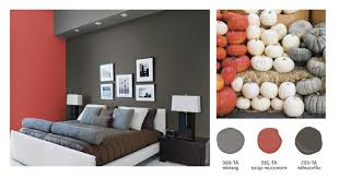Painting Walls Two Different Colors Photos by Bedroom Painting With Two Different Colour Pictures Home Combo