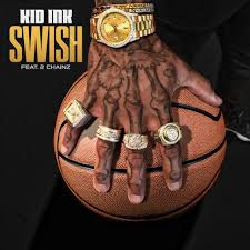 kid ink alumni chain kid ink releases new single swish ft 2 chainz rca records