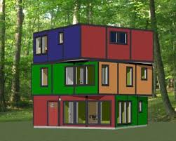 Lego House Floor Plan 69 Best Sulphur Images On Pinterest Small Homes Small House