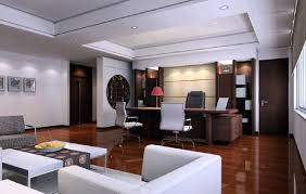 interior 3d design software free